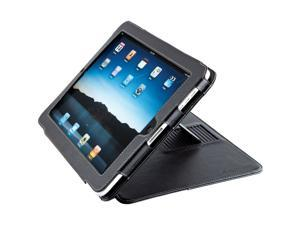 Kensington 39337 Carrying Case (Folio) for iPad - Black