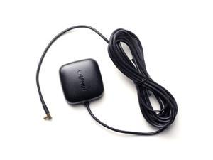 GARMIN GA 25MCX Remote GPS Antenna (Low Profile)