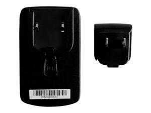 GARMIN 010-10635-00 A/C Adapter (replacement)