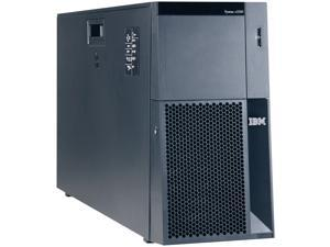 IBM x3500 M4 Tower Server System Intel Xeon 16GB