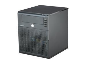 HP ProLiant AMD Athlon II NEO N36L 1.3 GHz 1GB DDR3 MicroServer