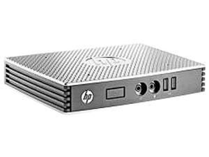 HP  1 x ARM Cortex-A8 1 GHz  1GB  H2W23AA#ABU