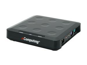 NComputing L230 Virtual Thin Client System for Windows and Linux VDI Solution
