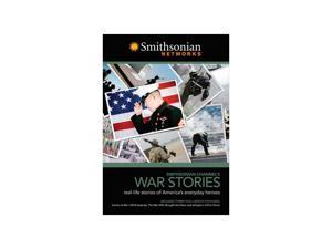 Smithsonian Channel's War Stories