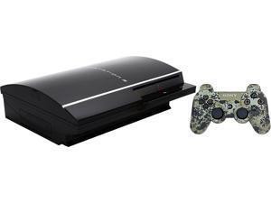 Sony CECHG01 PlayStation 3 Console 40 GB