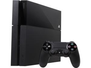 PlayStation 4 Console - Re-Boxed