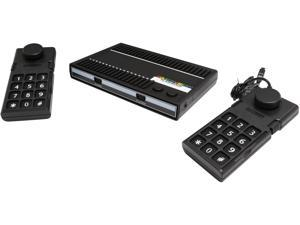 AtGames ColecoVision Flashback Classic Game Console (2014)