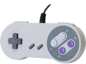 Tomee SNES USB Controller