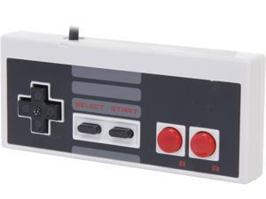 Tomee NES USB Controller