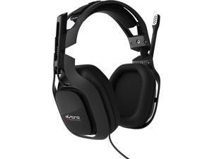 Astro Gaming A40 Gaming Headset Black