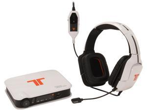 MadCatz TRITTON 720+ 7.1 Surround Headset For Xbox 360, PS3 and PS4