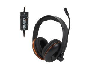Turtle Beach Call of Duty: Black Ops II Ear Force Kilo