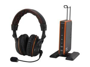Turtle Beach/Voyetra TBS-4290-01 Call of Duty: Black Ops II Ear Force Tango