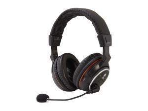Turtle Beach Call of Duty: Black Ops II Ear Force X-Ray