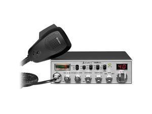 Cobra 148GTL Single Side Band Mobile CB Radio