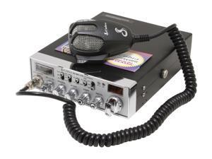 Cobra 29-NW Classic CB Radio