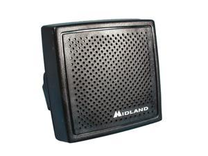 MIDLAND 21-406 Mobile Speaker For CB Radio