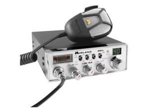 MIDLAND 5001Z 40 Channel Mobile CB