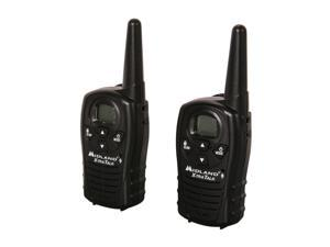 MIDLAND XT22 Two-Way Radio