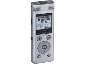 Olympus DM-720 4GB Digital Voice Recorder