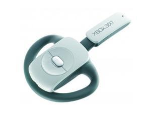 Microsoft Xbox 360 Wireless Headset