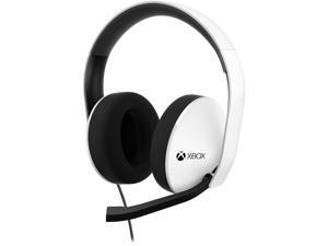 Xbox Stereo Headset - Xbox One