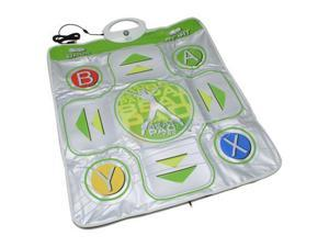 Mad Catz Xbox 360 Beat Pad