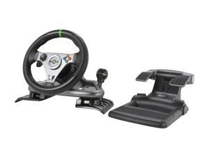 MADCATZ XBOX 360 Wireless Racing Wheel