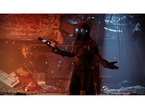 Destiny 2: A guide to Exotics and where to find them | GameCrate