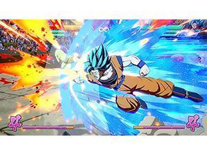 Dragon Ball FighterZ (Day One)- Xbox One