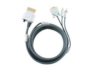 Intec VGA HD Cable for XBOX 360