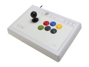 HORI XBOX 360 Fighting Stick VX