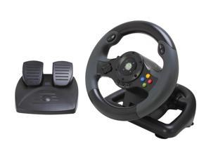 HORI Xbox 360 Racing Wheel EX2 - HX3-71U