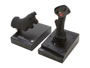 HORI Xbox 360 Flight Stick EX2 - HX3-73U