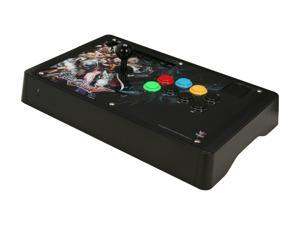 HORI SOULCALIBUR V ARCADE STICK for Xbox 360