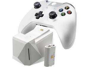 Nyko Charge Block Solo (white) - Xbox One
