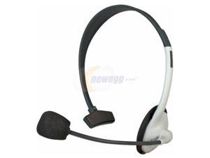 ezGear ezEars Headphones for XBOX 360