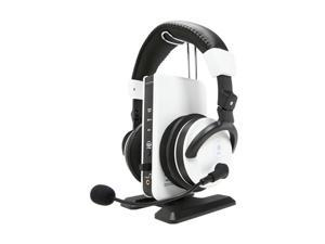 Turtle Beach XBOX 360 Wireless Gaming Headset Ear Force X41