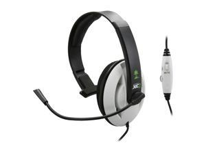 Turtle Beach Ear Force XC1 XBOX 360 Communicator Headset