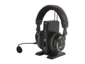 Turtle Beach Ear Force XP500 Wireless Gaming Headset