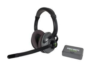 Turtle Beach Call of Duty Modern Warfare 3 Ear Force Bravo Limited Edition Wireless headset