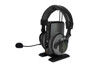 Turtle Beach Call of Duty Modern Warfare 3 Ear Force Delta Limited Edition Programmable Wirel