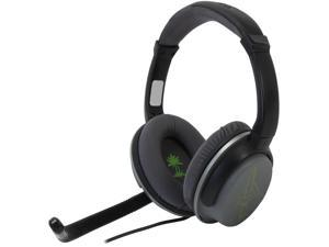 Turtle Beach Call of Duty Modern Warfare 3 Ear Force Foxtrot Headset For PS4/PS3/Xbox360/PC/MAC
