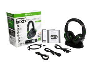 NeweggBusiness - Turtle Beach/Voyetra/Xbox One Accessories