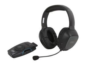 Creative Labs 70GH020000000 Wireless Gaming Headset