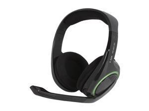 SENNHEISER X320 Xbox 360 Headset