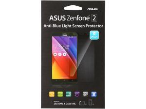 ASUS Clear ZenFone2 Anti-Blue Light Screen Protector 90XB00KA-BSC010
