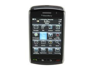 BlackBerry Storm 9530 Black Unlocked GSM Smart Phone with Touch Screen - OEM