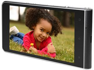 KODAK EKTRA Smartphone 21 MP Camera 32GB GSM Unlocked