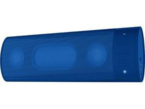 Vibe VS-177-BLU Blue Bluetooth Speaker